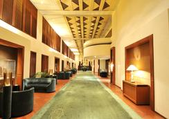 リージェンシー アート ホテル - マカオ - ロビー