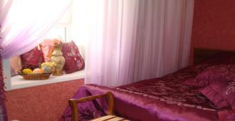 Korvet Hotel - Astrakhan