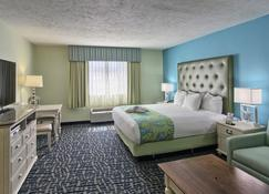 Grand Beach Resort Hotel - Traverse City - Quarto