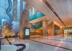 Hilton Sydney - Sydney - Hành lang