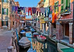 Venice-BB-Venezia - Venice - Outdoors view