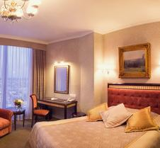 Visotsky Hotel