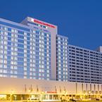 Tánger Hoteles: 536 Ofertas en Tánger de hoteles baratos, Marruecos