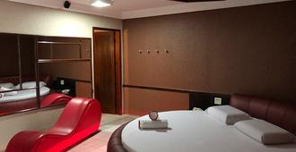 Dreams Motel - Fortaleza - Room amenity