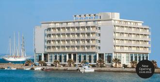 Chios Chandris Hotel - Chios