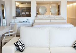 Beloved Playa Mujeres by Excellence Group - Adults Only - Cancún - Chambre