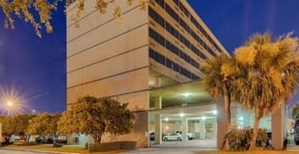 Comfort Inn & Suites At Copeland Tower - Metairie