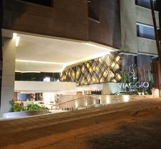 Viaggio Medellín Grand Select