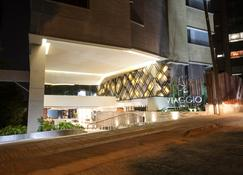 Viaggio Medellín Grand Select - Medellín - Building