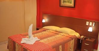 La Posada De Lobo Hotel & Suites - Iquitos