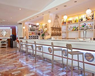 Apartamentos Vistasol - Magaluf - Bar