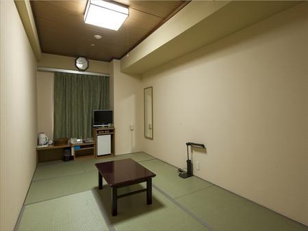 Hakata Green Hotel No.2 - Fukuoka - Olohuone