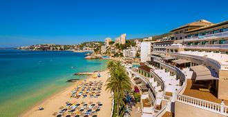 Nixe Palace - Πάλμα ντε Μαγιόρκα - Παραλία