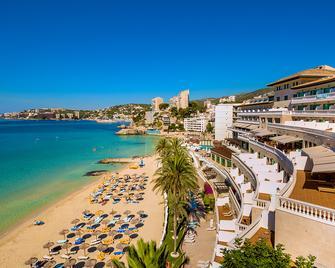 Nixe Palace - Mallorca - Ranta