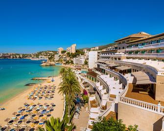 Nixe Palace Hotel - Palma de Mallorca