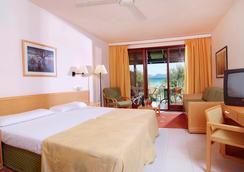 Portblue Club Pollentia Resort & Spa - Alcúdia - Bedroom