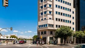 Ur Palacio Avenida - Adults Only - Palma de Majorque - Bâtiment