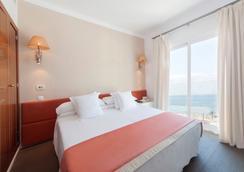 Ur Portofino - Mallorca - Makuuhuone
