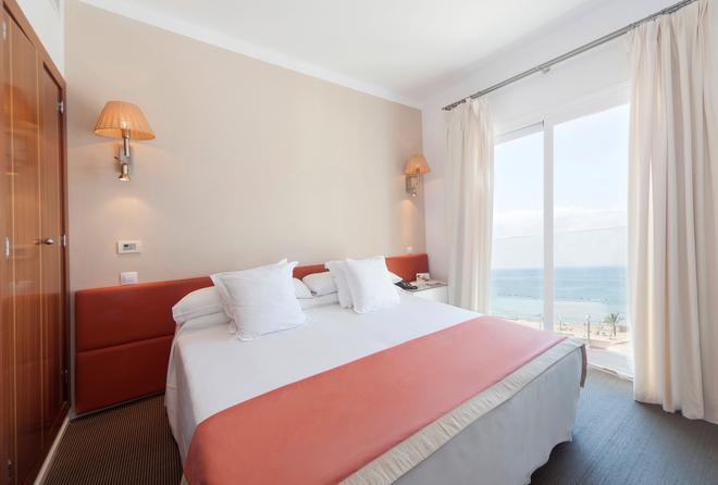 Ur Portofino - Palma di Maiorca - Camera da letto