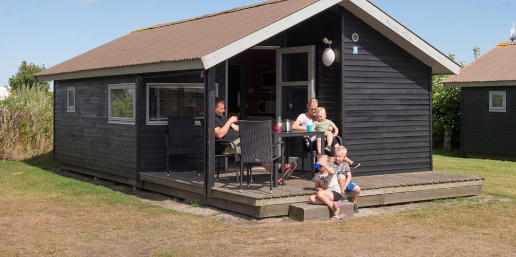 ed245ecd35e Frederikshavn Nordstrand Camping & Cottages $63 ($̶6̶3̶ ...