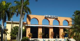Roc Barlovento - Adults Only - Varadero