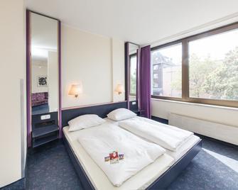 Hotel Mirage - Neuss - Habitación