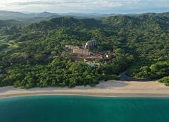 W Costa Rica - Reserva Conchal - Brasilito - Beach