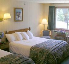 林姆萊恩度假酒店 - 肯納邦克波特