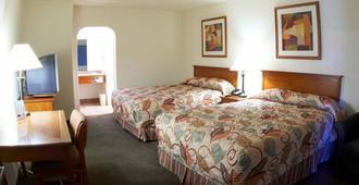 Premier Inns Concord - Concord