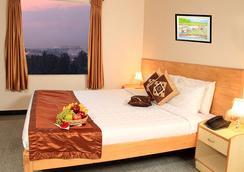 Hoppers Stop Yelahanka - Bengaluru - Schlafzimmer