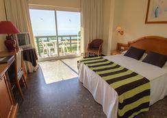 Hotel Ms Tropicana - Torremolinos - Bedroom