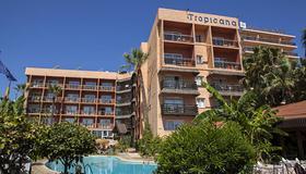 Hotel Ms Tropicana - Torremolinos - Building