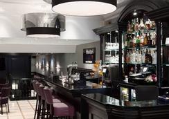 Hotel Luxer - Amsterdam - Baari