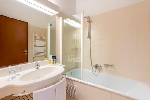 Eurostars Residenza Cannaregio - Venice - Bathroom