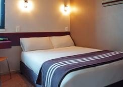 Song Hotel Sydney - Σίδνεϊ - Κρεβατοκάμαρα