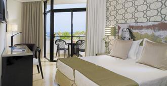 H10 Conquistador - Playa de las Américas - Bedroom