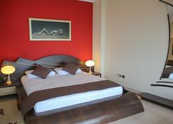 Hotel Liro - Vlorë - Bedroom