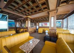 Hotel Liro - Vlorë - Restaurant