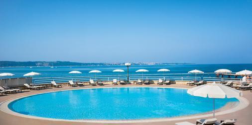 Remisens Premium Casa Bel Moretto, Annexe - Portorož - Beach