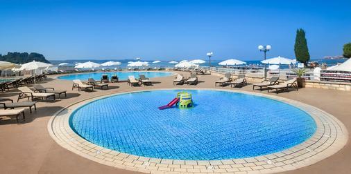 Remisens Premium Casa Bel Moretto, Annexe - Portorož - Υπηρεσίες ξενοδοχείου
