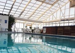 Bolero Resort - Wildwood - Uima-allas