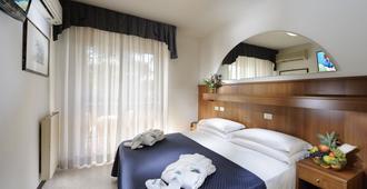 Vina de Mar - Lignano Sabbiadoro - Bedroom