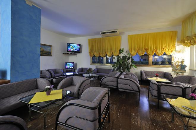 Vina de Mar - Lignano - Lounge