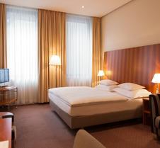 達斯里雅斯特酒店 - 維也納