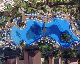 Bahia Principe Sunlight Costa Adeje - Adeje - Pool