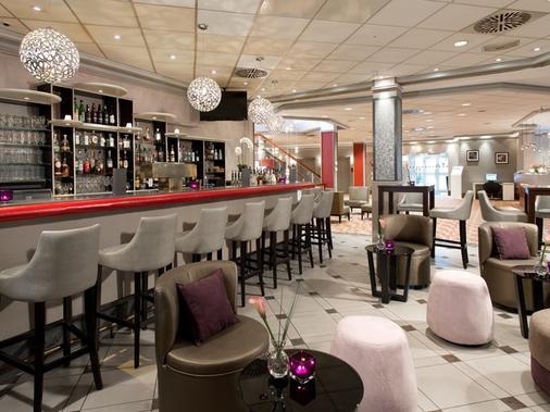 Leonardo Hotel Köln - Cologne - Bar