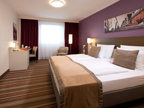 Leonardo Hotel ab 80 € (3̶0̶3̶ ̶€̶). Köln Hotels - KAYAK