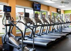 Marriott's Grande Vista - Orlando - Gym