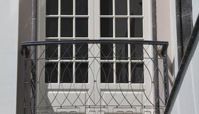 多卡勒吉奧酒店 - 蓬塔德爾加達 - 蓬塔德爾加達 - 建築