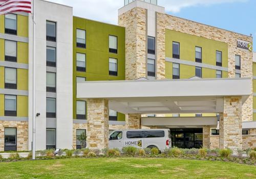 20 Best Hotels in Carrollton, Texas  Hotels from $49/night